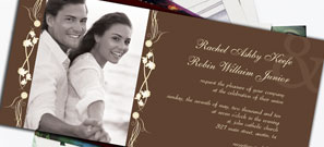 Free Wedding Invitations