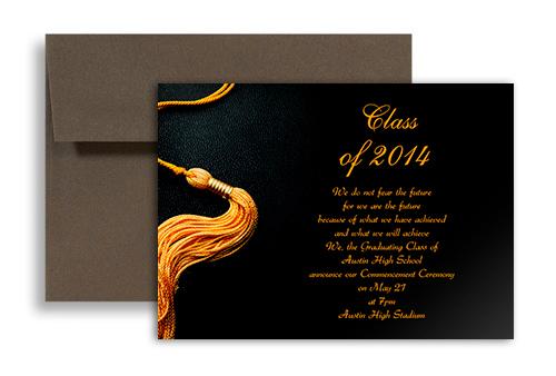 Printable graduation party invitations templates kubreforic printable graduation party invitations templates maxwellsz
